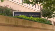 HD Federal Building Energy ZoomOut1 (1080/24P)