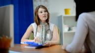 Weibliche gp Chats an weibliche Patienten
