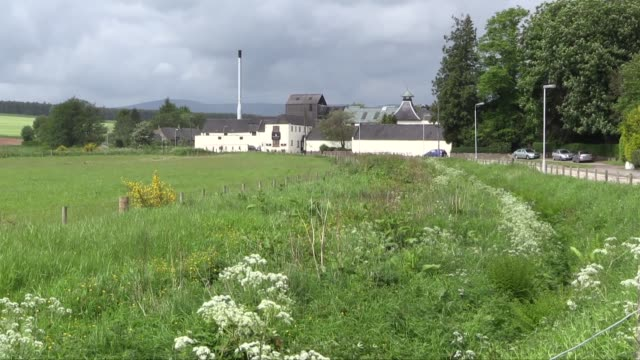 Fettercairn distillery has been in operation since 1824 making it one of Scotland's oldest malt whisky distilleries The distillery is locked at the...