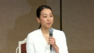 Figure skating dominated Mao Asada's life for two decades and although she has decided to hang up her skates she says the lure of the ice will never...