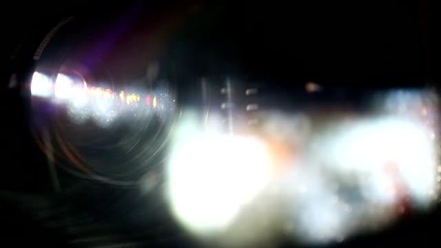 Proiettore Film e cinema