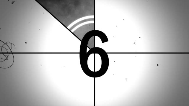 Film-Führer-Countdown