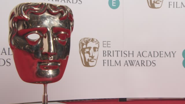 Film Nominations 2017 on January 10 2017 in London England