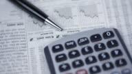 Finanzielle Honorarberechnung