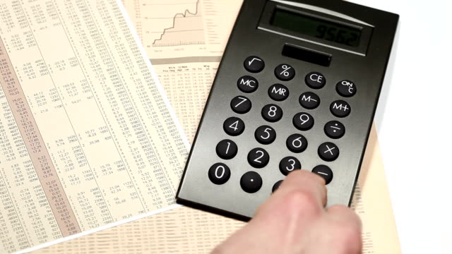 Finanzielle-clip