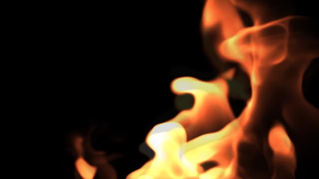 Fire-Serie