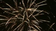 Feuerwerk AUDIO (HD25p