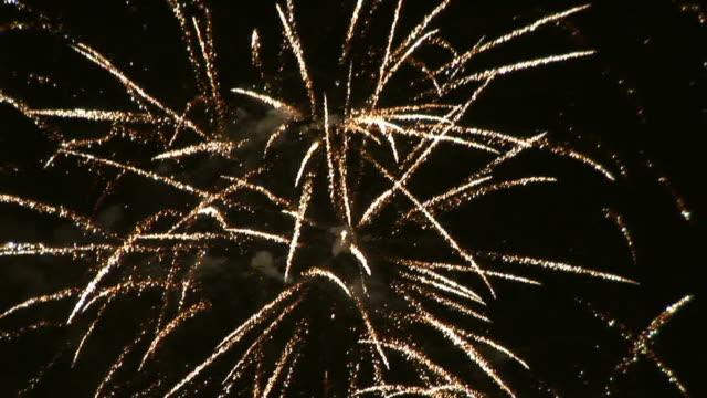 fireworks +AUDIO(HD25p)