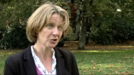 concerns raised about infection Fish spa and interviews London EXT Dr Hilary Kirkbride interview SOT Wanted to look at the potential public health...
