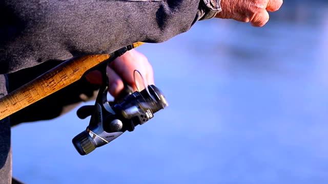 fishing reel 2 HD