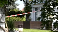 Five people were killed in a shooting in the northern Swiss canton of Aargau probably including the gunman local police chief Michael Leutpold said...