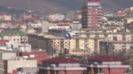 Five years after breaking from Serbia Kosovo is yet to win the ultimate recognition a seat at the United Nations hopefully as a final result of the...