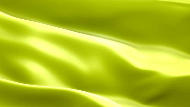 Vlag van Golf patroon loopbare elementen