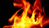 Flames(HD)