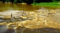 flood, Thailand