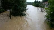 HD: Flood