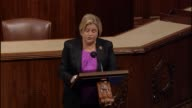 Florida Congresswoman Ileana RosLehtinen says the recent violence in Jerusalem has been incited by the Palestinian Authority and Hamas references...