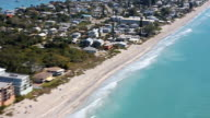 Florida West Coast Aerials