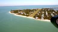 Florida West Coast Aerials