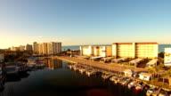 Florida West Coast Waterway, Venice
