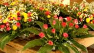 Flower stylist