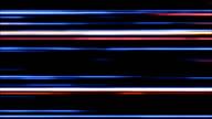 Flowing Lines HD