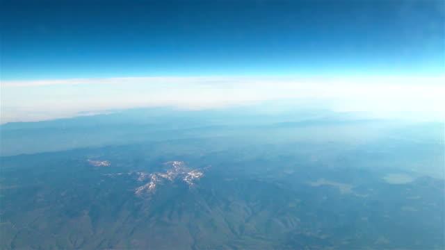 HD: Flying
