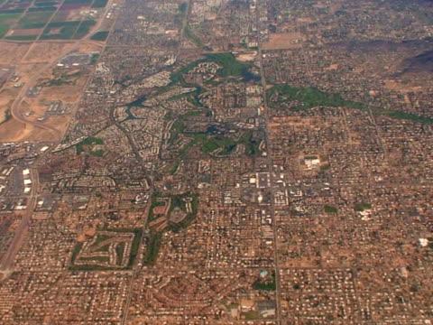 Flyover Phoenix