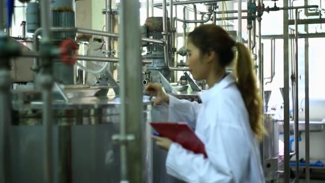 Voedsel- en farmaceutische technologie