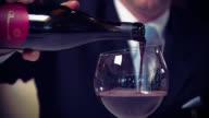 KTLA Food And Wine Festival Wine 101 on August 10 2012 in Los Angeles California