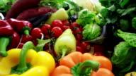 Food, Vegetables  FO