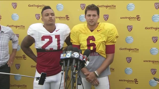Football Players Talk About Coach Steve Sarkisian Behavior Coach Steve Sarkisian on August 252015 said his behavior at a booster event last weekend...