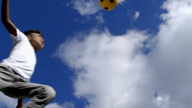 Stella del calcio