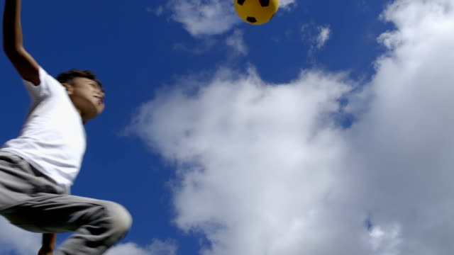 Fußball-Star