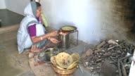For hundreds of millions of Indian women cooking the family meal is a daily dangerous chore VOICED Indian women switch to cleaner on January 08 2013...