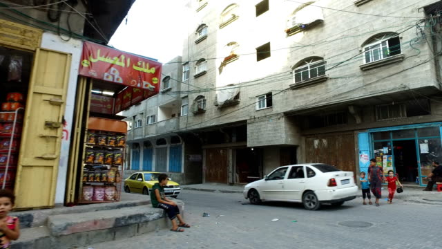 For the past ten years Gaza residents have lived with constant power shortages in recent years these cuts have worsened with supply of regular power...