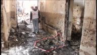 US forces who launched an air strike on an Afghan hospital last month intended to attack a nearby Taliban controlled compound military officials tell...