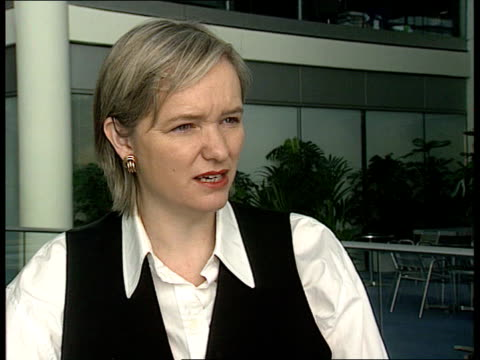 Forecasters give Clarke advice CMS Bridget Rosewell intvwd SOT wants spending maintained / doesn't want to see spare money being used to fund income...