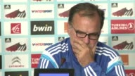 Former Argentina boss Marcelo Bielsa pulls out of coaching Lazio in a shock move 48 hours after his appointment which the Serie A club says could...