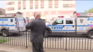 WPIX A former doctor wearing a white lab coat who opened fire inside a Bronx hospital killed at least one person and injured several others before...