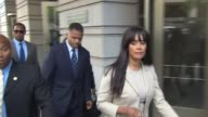 Former Rep Jesse Jackson Jr was sentenced to 30 months in a federal prison for conspiracy to commit wire fraud mail fraud and making false statements...