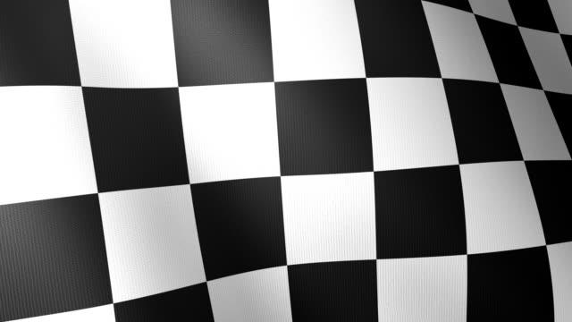 formula flag HD25P