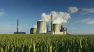 Fossilen Brennstoffe