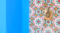 FULL HD - Fountain morocco style