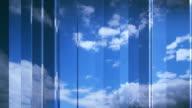 Vier Elemente. Luft. HD NTSC, PAL