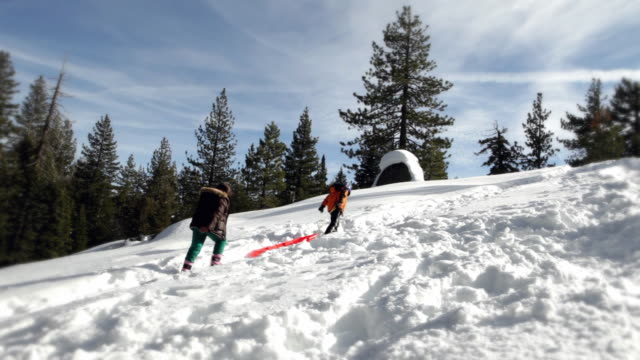 snow hill single girls Simply inflate, find a snowy hill, then grab the comfort grip handles and take off in  style compare  pipeline sno single rider winter inflatable round snow tube  sled with 2 big grip handles and repair  my girls 10 and 13 use it just fine.