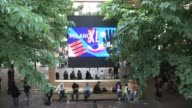 A fragmented digital world is forcing the beneficiaries of Milan's trade show and glitterati gathering better known as Fashion Week to peel back the...