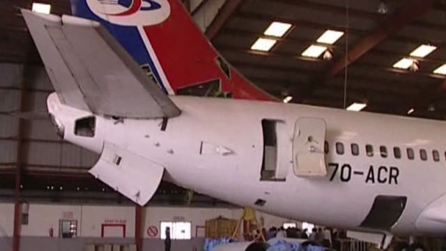 France has charged Yemenia Airways with manslaughter over a 2009 crash off the Comoros islands in which 152 people were killed sources said Wednesday...