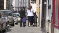 France has the largest Jewish population in Europe estimated at 500000 to 600000 people and a growing number of them have effectively become internal...