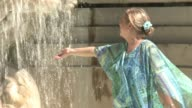 France is seeing a fresh heatwave with 36 degrees Celsius in Paris and 40 in the south of the country CLEAN August starts with French heatwave on...